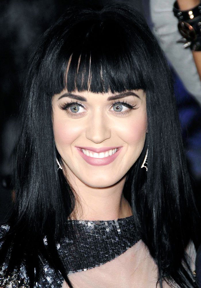 Adidas Wallpaper Iphone 7 Katy Perry Katy Perry Fringe