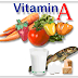 Vai trò của vitamin khi mang thai