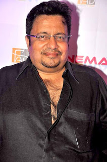 Neeraj Vora movies, news, age, wiki, biography