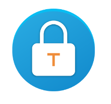AppLock Pro ­ Smart AppProtect v3.18.6 Apk Full Terbaru Gratis For Android
