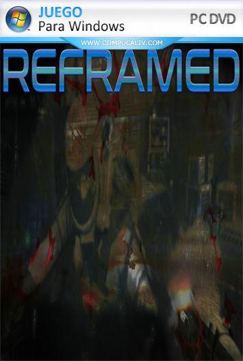 Reframed PC Full