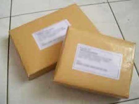 Tempat & Cara Ambil Paket Kiriman JNE Subang