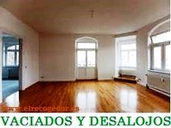 http://www.centroretopalmamallorca.com/p/vaciados-de-pisos-palmamallorca.html