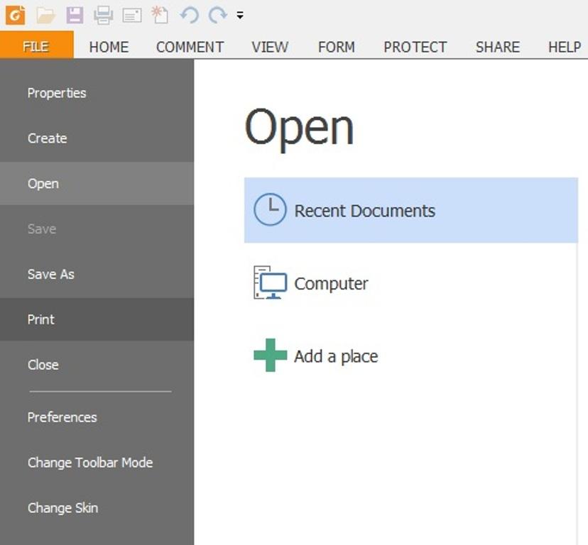 Cara Menghilangkan Atau Memisahkan Halaman File PDF yang Tidak Diinginkan