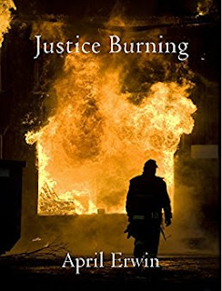 https://www.amazon.com/Justice-Burning-April-Erwin-ebook/dp/B00W82PPCQ/ref=sr_1_1?s=books&ie=UTF8&qid=1487020589&sr=1-1&keywords=Justice+Burning+april+erwin