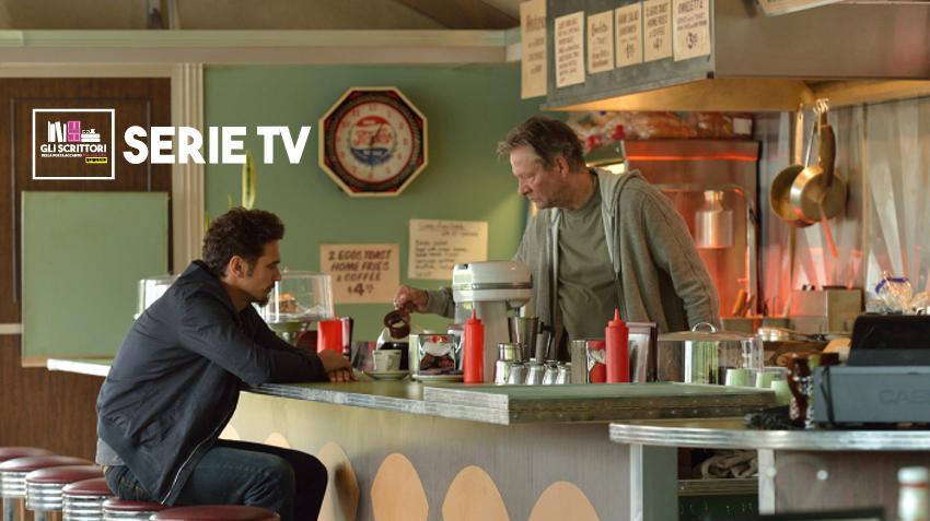 22.11.63: la serie TV ispirata al romanzo di Stephen King