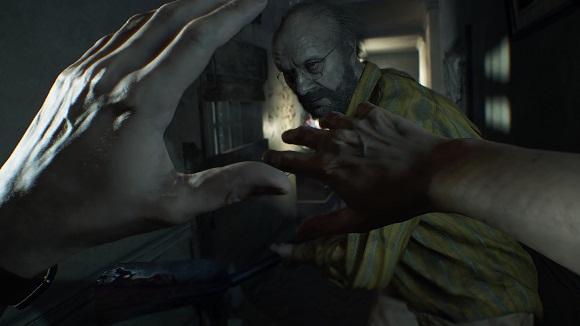 resident-evil-7-biohazard-pc-screenshot-www.deca-games.com-5