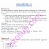exercices corrigés thermochimie / td corrigé fssm 15/16