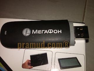 modem yang cocok untuk treq A10 basic 2