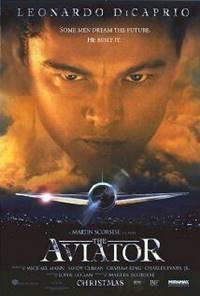 film terbaik yang dibintangi leonardo dicaprio