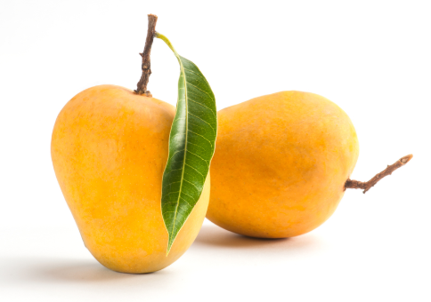18 Proven Health And Nutritional Benefits Of Mangoes For Weight Gain