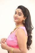 aishwarya addala new glam pics-thumbnail-11