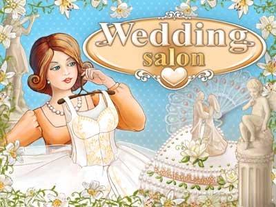 Wedding Salon My Best Dash Time Management Pinterest And