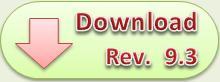 Download Smadav Rev 9.3