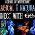Easy Magical and Natural Ways to Connect with the Elements