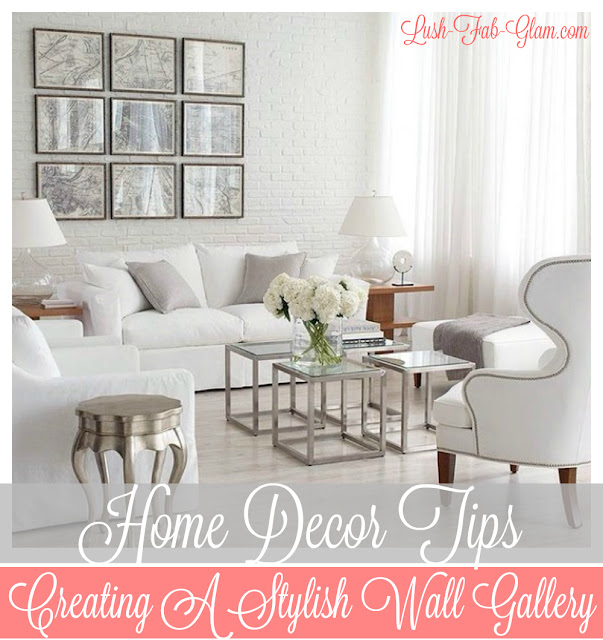 http://www.lush-fab-glam.com/2016/03/how-to-create-stylish-wall-gallery.html