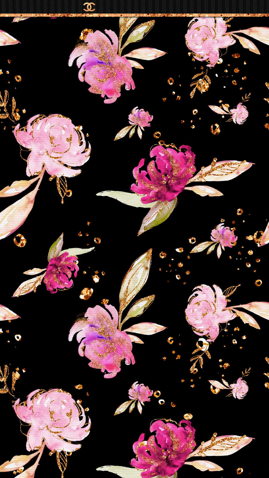 Wonderful   Wallpaper Home Screen Pattern - 91D4E156-5D02-48DC-B9F8-56C699E70D69  Trends_246032.png