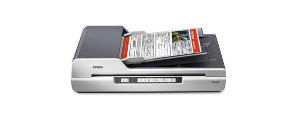epson gt 1500 scanner drivers