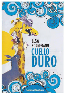 NO IRROMPIBLES PDF ELSA SOMOS BORNEMANN