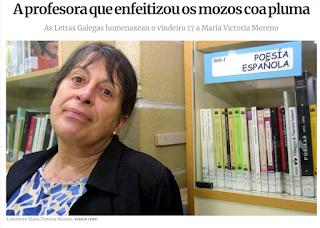 https://www.lavozdegalicia.es/noticia/lavozdelaescuela/2018/05/02/span-langgl-profesora-enfeitizou-os-mozos-coa-pluma-span/0003_201805SE2P6991.htm