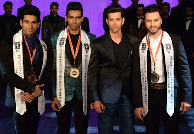 hrithik-roshan-announces-mr-india-2016-winner
