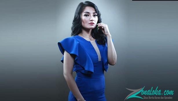 Penyanyi Dangdut Tercantik Indonesia