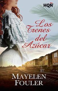 Los trenes del azúcar, Mayelen Fouler (rom) Los_trenes_del_az%25C3%25BAcar_Mayelen_Fouler-libros4.com