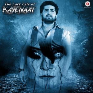 The Last Tale of Kayenaat (2016)
