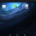 Emulator Android Yang Ringan Untuk Komputer Warnet & Game Online