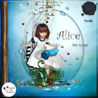 http://scrapfromfrance.fr/shop/index.php?main_page=product_info&cPath=88_176&products_id=12075
