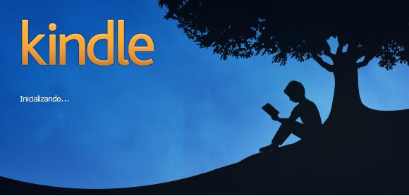 Guia actualizada: convertir formato kindle para usar en cualquier otro dispositivo
