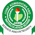 JAMB SUPPLEMENTARY EXAM DATED JULY 1ST