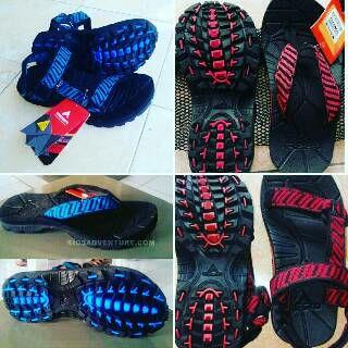 Sandal Eiger LS Kw 1 Kami Sangat Awet Untuk Digunakan Sehari Hari Anda Bisa Buktikan Langsung Saat Memakai Yang Di Jual Secara Grosir