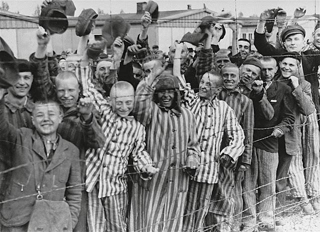 Prisoners_liberation_dachau%2B%25281%252