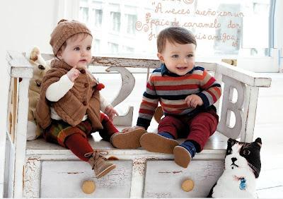 mejor servicio 1a957 875e5 MODA INFANTIL ROPA para niños ropa para niñas ropita bebes ...