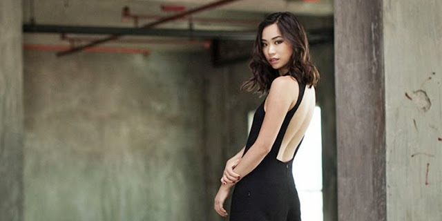 Meet Henry Sy's Beautiful Daughter Who Works As Hard As Her Father!