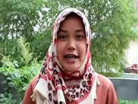 Testimonial dan Review Sabun Amoorea