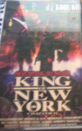 DJ_Kool_Kid_-_King_Of_New_York.jpg