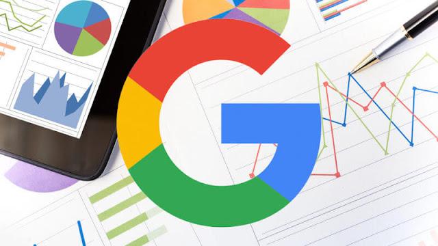 Cập nhật 7/13/17 của Google Search Console