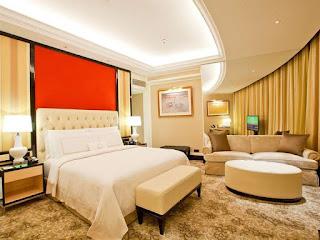 Cara Memperoleh Promo Hotel Luxury Murah di Jogjakarta