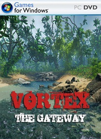vortex-the-gateway-pc-cover-www.ovagames.com