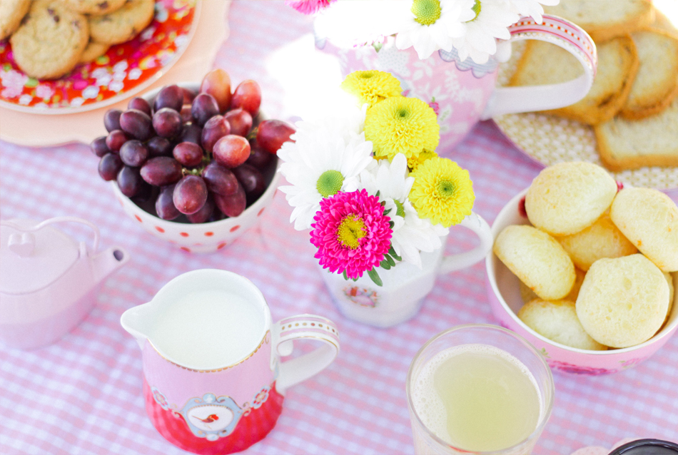 blog do math garden breakfast caneca antix