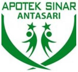 APOTEK SINAR ANTASARI Bandar Lampung