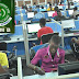 JAMB speaks on delay in final batch of 2018 UTME results
