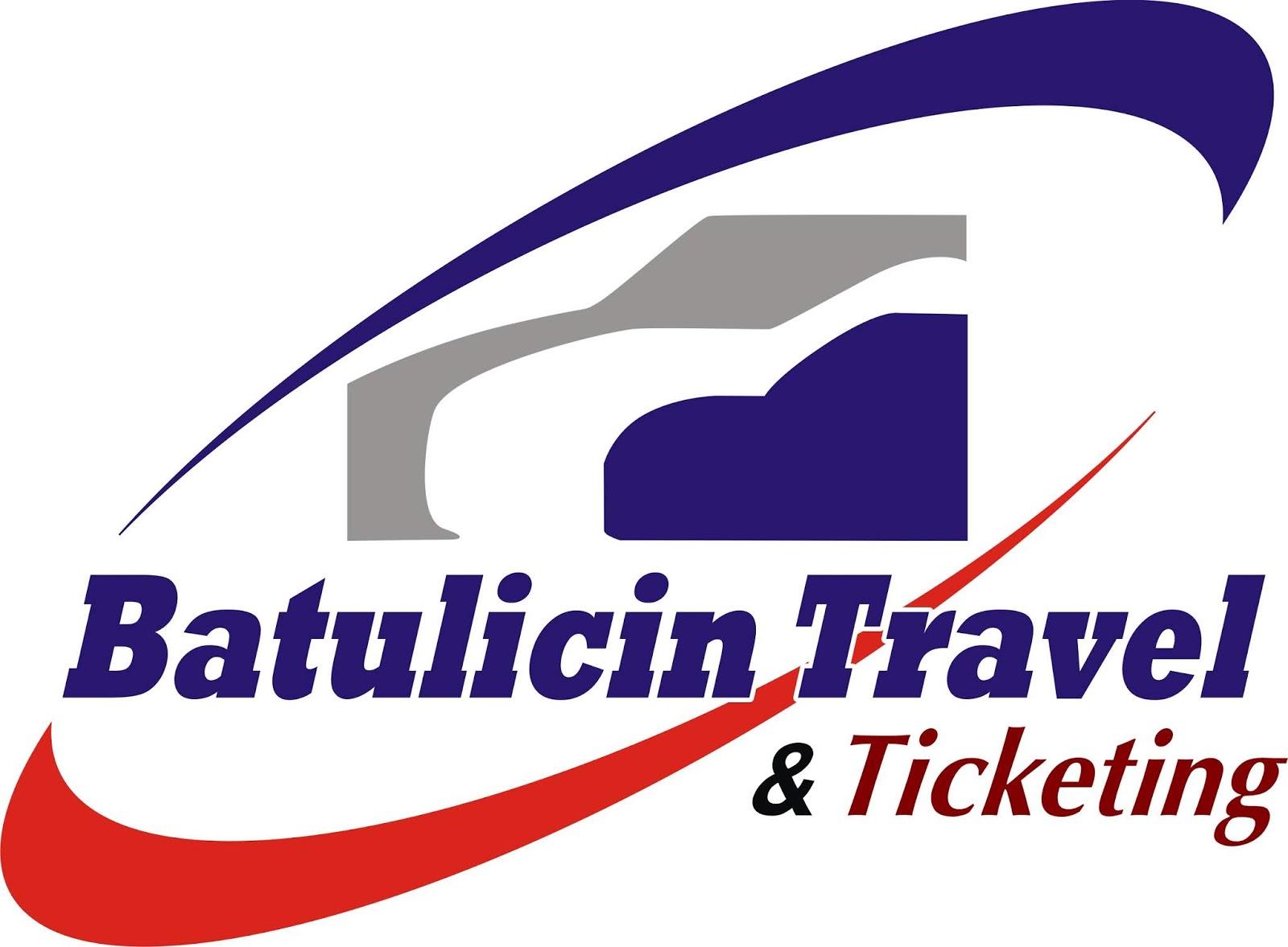 Travel Batulicin Banjarmasin Travel Batulicin Balikpapan
