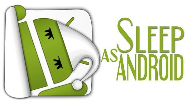 Sleep as Android Full v20191101 build 21842 Final APK [Latest]