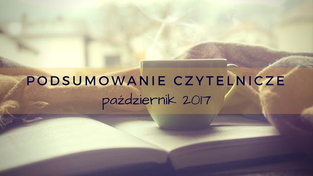 Wiedźmowa głowologia, recenzje książek, Neil Gaiman, Adrian Tchaikovsky, Ian Tregillis, Dariusz Rosiak, Alwyn Hamilton