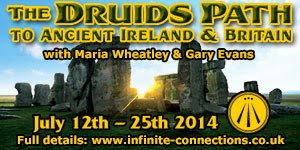 http://infinite-connections.co.uk/july-2014-ireland-england-tour/
