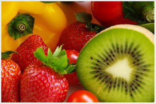 Dieta Para La Artritis Psoriásica