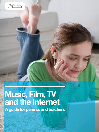 http://www.childnet.com/ufiles/downloads_uk_edition.pdf
